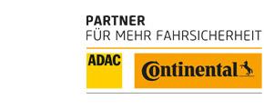 Continental Reifen GmbH