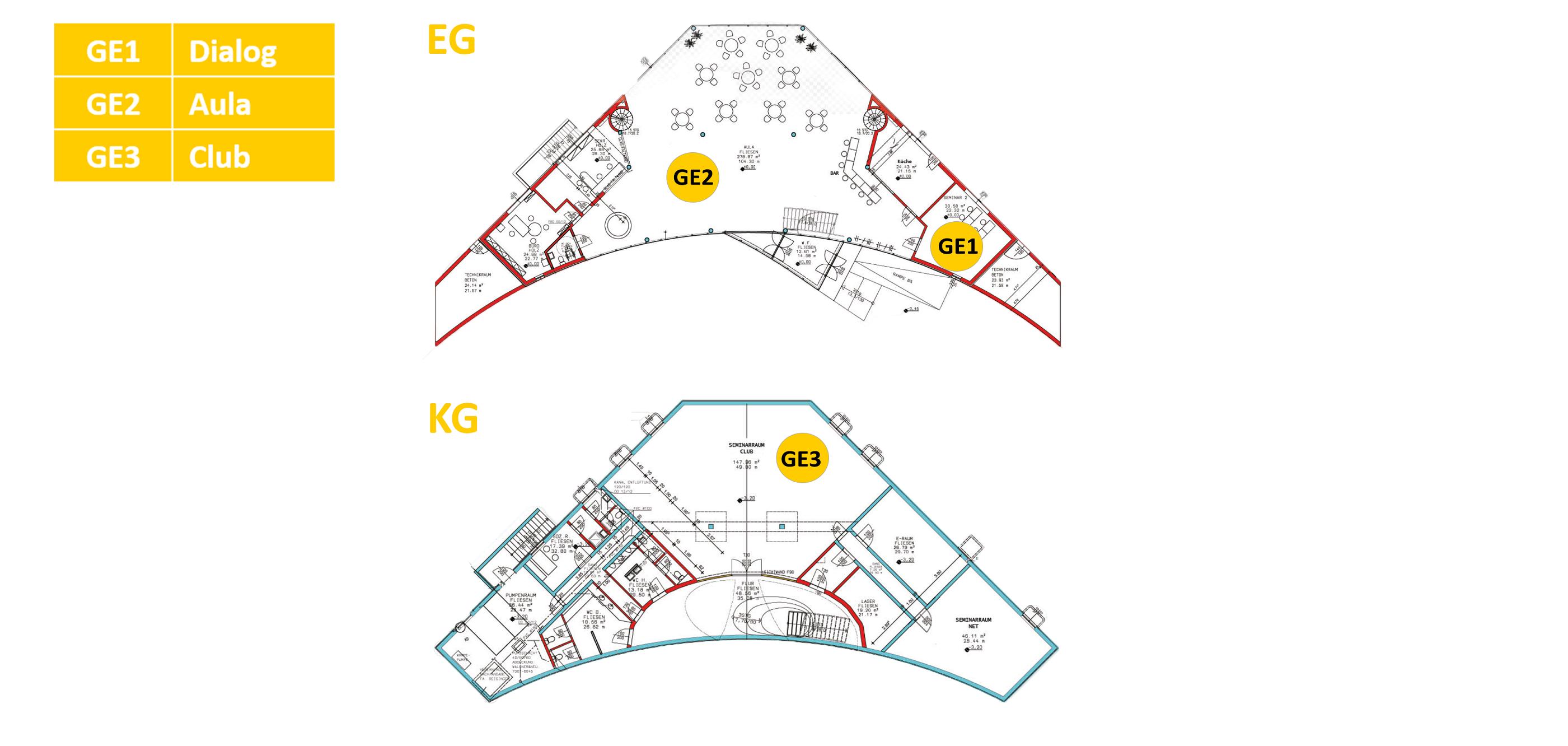 ADAC Fahrsicherheitsanlage Burgkirchen (A)